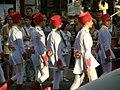 2010. Донецк. Карнавал на день города 340.jpg