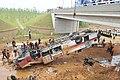 20100703중앙119구조단 인천대교 버스 추락사고 CJC3669.JPG