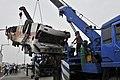 20100703중앙119구조단 인천대교 버스 추락사고 CJC3707.JPG