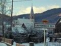 2010 01 21 09-29Lautenbach-Zell.jpg