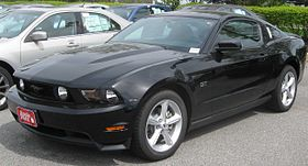 2010 Ford Mustang GT coupe.jpg