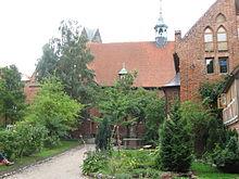 Wohnungen In Ratzeburg