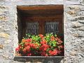 2010 Pyrenees 4830844755 5cc171c4f9 o.jpg