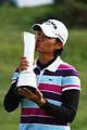 2010 Women's British Open - Yani Tseng (21).jpg
