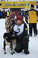 2010 Yukon Quest (4341598122).jpg