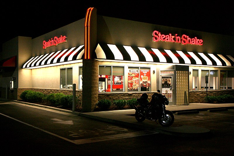 steak-'n-shake-coupons