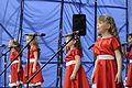 2011. Пасха Красная 162.jpg