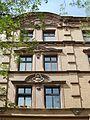 20110517Turkenstr2 Saarbrucken1.jpg