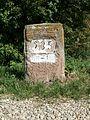 20110607Alter Rheinkilometer235 1.jpg