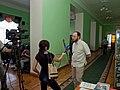 20110820-Russian Wikiconf-2011 in Voronezh-05.jpg
