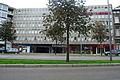 20110824 liege04.jpg