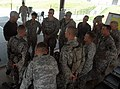 2011 Army National Guard Best Warrior Competition (6026065407).jpg