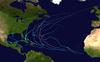 2011 Atlantic hurricane season summary map.png