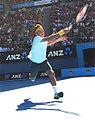 2011 Australian Open IMG 0835 2 2 2 (5444148819).jpg