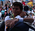 2011 Australian Open IMG 7744 2 2 (5444225449).jpg