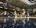 2011 Murray State University Men's Basketball (5496481563).jpg