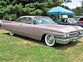 2011 PVGP Cadillac.jpg