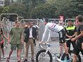 2011 Vuelta a Espana Bradley Wiggins.jpg