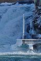 2012-02-12 13-49-33 Switzerland Kanton Schaffhausen Laufen.JPG