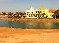 2012-03-05-Hurghada-07.jpg