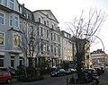 2012-03-14 Bonn Haydnstrasse 49uU.jpg