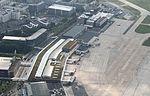 2012-08-08-fotoflug-bremen zweiter flug 0237.JPG
