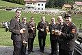 2012-09-23 (20) Opening of the refurbished fire brigade of the Feuerwache Weißenburg from 2009 to 2012.jpg