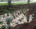 2012-12-04 Stormwater Bio-Treatment Area View3.jpg