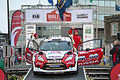 2012-rally-great-britain-by-2eightdsc 1486.jpg