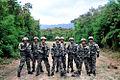 2012. 6. 해병대 림팩훈련 Rep. of Korea Marine Corps Rim of the Pacific Exercise (8098661571).jpg
