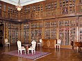 20120306200DR Waldenburg Schloß Bibliothek.jpg