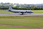 20120327 AK Q1032139 0047.JPG - Flickr - NZ Defence Force.jpg