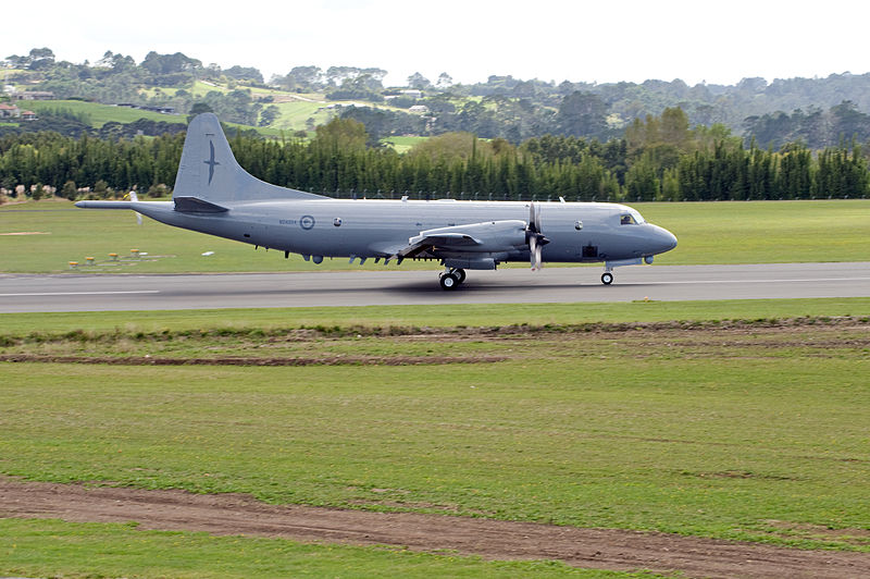 http://upload.wikimedia.org/wikipedia/commons/thumb/e/e5/20120327_AK_Q1032139_0047.JPG_-_Flickr_-_NZ_Defence_Force.jpg/800px-20120327_AK_Q1032139_0047.JPG_-_Flickr_-_NZ_Defence_Force.jpg