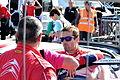 2012 10 05 Rallye France, Parc assistance Colmar, Sébastien Loeb3.jpg