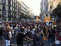 2012 Catalan independence protest (100).JPG