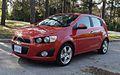 2012 Chevrolet Sonic - Flickr - Stradablog.jpg
