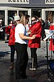 2012 Remembrance Day, Stirling, Ontario 7929 (8176583668).jpg