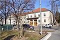 2012 Wien 0097 (6862833442).jpg