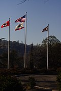 2013, Cesar E Chavez National Monument - panoramio (3).jpg