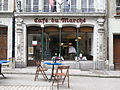 2013-04-04 Fribourg 0592.JPG