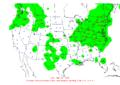 2013-05-24 24-hr Precipitation Map NOAA.png