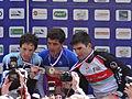 2013-06-23 podium championnat de France de cyclisme (2).JPG