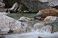 2013-08-11 10-34-59 Switzerland Cantone Ticino Sonogno Froda.JPG