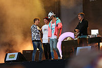 2013-08.26 Cro at Chiemsee Reggae Summer '13 BT0A4792.JPG