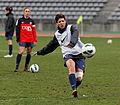 20130113 - PSG-Montpellier 015.jpg