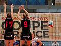 20130330 - Vannes Volley-Ball - Terville Florange Olympique Club - 030.jpg