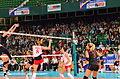 20130908 Volleyball EM 2013 Spiel Dt-Türkei by Olaf KosinskyDSC 0227.JPG