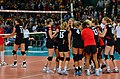 20130908 Volleyball EM 2013 Spiel Dt-Türkei by Olaf KosinskyDSC 0329.JPG
