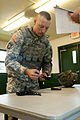 2013 Army Reserve Best Warrior Competition - Manella assembles M9 130624-A-CV053-371.jpg