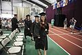 2013 CCV Graduation (9026808868).jpg